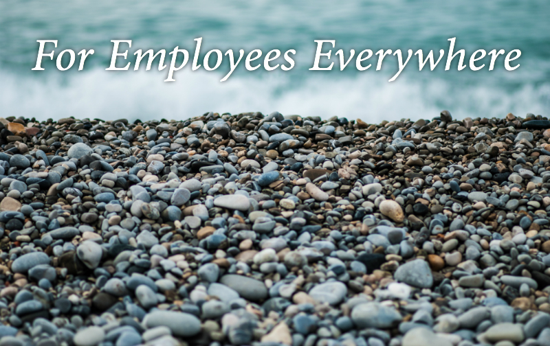 for-employees-everywhere